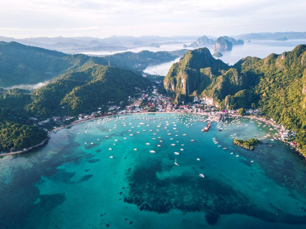 An International Traveler's Guide to Tipping: Asia and the Pacific