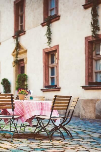 An International Traveler's Guide to Tipping: Europe