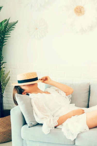 Four Post-Vacation Steps to Ease Your Way Back into Reality